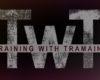 TwT Membership Drive