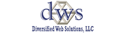 Diversified Web Solutions, LLC