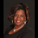 Alvina Johnson